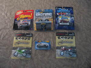 "Cars, Collecters  ""Matchbox Superfast"";  ""Hot Wheels""  etc London Ontario image 5"