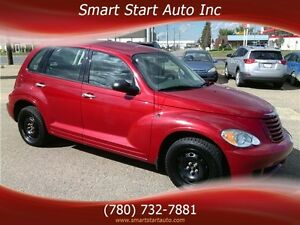 2009 Chrysler PT Cruiser GREAT CONDITION CALL TODAY