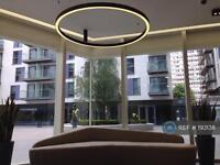 1 bedroom flat in Saffron Central Square, Croydon, CR0 (1 bed)