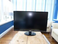 ACER 27 inch Widescreen Full HD Monitor
