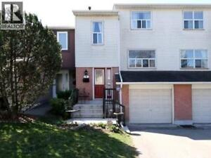 1050 SHAWNMARR RD Mississauga, Ontario
