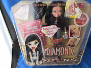 Bratz Forever Diamonds
