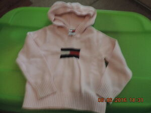 Girl's size 5T Name brand Sweaters and Cardigans London Ontario image 3
