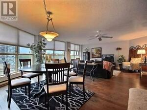 LARGE 3 BDRM 2 BATH CONDO IN GUELPH NEXT TO RIVERSIDE PARK