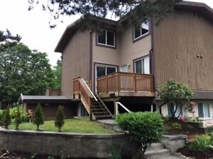 $1750/2 br-900 sq ft      Imagine the lifestyle