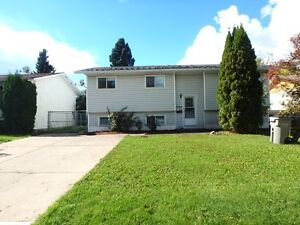 #363 - 4 Bedroom House in Patterson $1500 Available NOW!