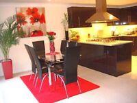 *Luxury Clean Modern Quiet non-smoking Very Big Double Room*