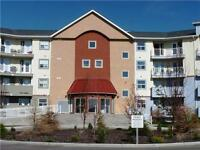 2 Bedroom/2 Bath Condo For Rent in Airdrie