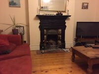DOUBLE ROOM AVAILABLE IN BISHOPSTON HOUSESHARE