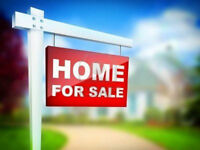 Search all Saskatoon homes in REAL TIME