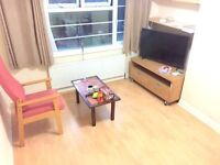 £1250 HAYES / SOUTHALL 2 BEDROOM FLAT WITH GARDEN & REAR GARAGE! DOUBLE BEDROOMS!! UB4