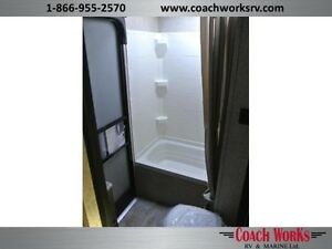 Hey It is August, Great Time to Buy a Bunk Model Trailer Edmonton Edmonton Area image 12