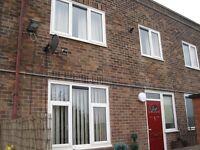 3 bedroom flat in Moss Bank, St Helens, Moss Bank, St Helens, WA11