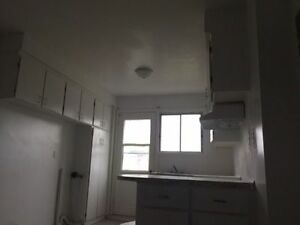 5 and half for rent in Lasalle ASAP West Island Greater Montréal image 6