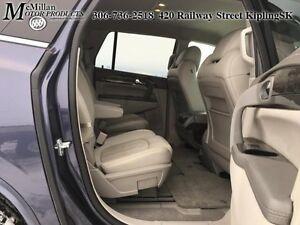 2014 Buick Enclave Leather Regina Regina Area image 19