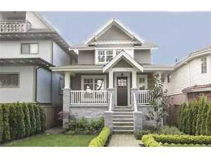 Get The Best DEALS! - NW, NE, SW, SE, Calgary Homes for Sale