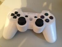 Brand new 8 manettes/controller dualshock 3 ps3