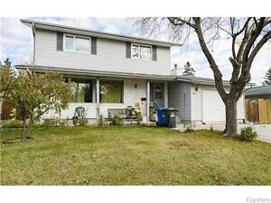 Beautuful home in Waverley Heights for rent Available Dec 01