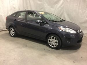 2013 Ford Fiesta SE-REDUCED! REDUCED! REDUCED!