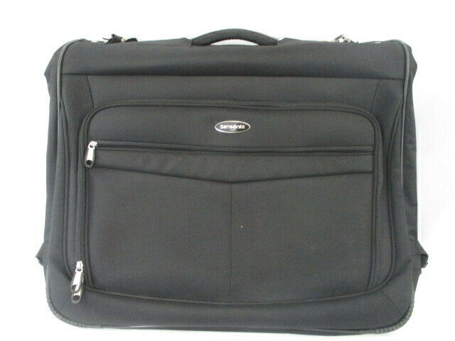 SAMSONITE Wardrobe Travel Bag Luggage