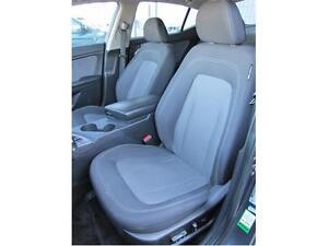 2012 Kia Optima Sunroof|Heated Front Seats|Pwr. Driver Seat|Crui Peterborough Peterborough Area image 11