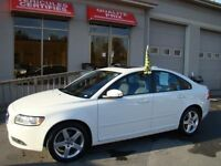 Volvo S40 LEVEL II T5 TOIT OUVRANT 2011