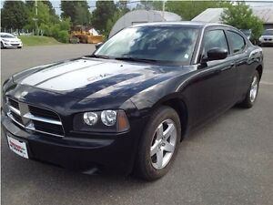 Dodge Charger SE V6 A/C MAGS 2010