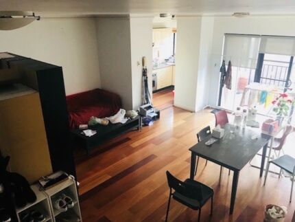 3 month Rental in Burwood, NSW Burwood Burwood Area Preview