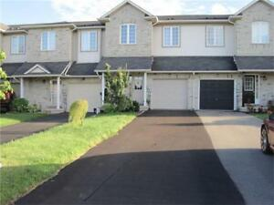 House for rent stoney creek