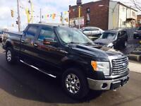 2010 Ford F-150 XLT-CERTIFIED & E-TESTED- WELL PRICED- FINANCE City of Toronto Toronto (GTA) Preview