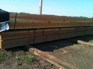 Huge Selection Of Coastal Fir Lumber 4 SaleTake Advantage Today Edmonton Edmonton Area image 1