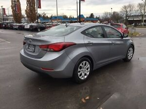 2015 Hyundai Elantra Kingston Kingston Area image 6