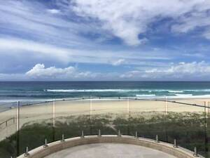 Palm Beach House for Rent Palm Beach Gold Coast South Preview