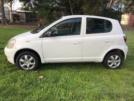Toyota Echo RENT TO OWN only $100.00 per week