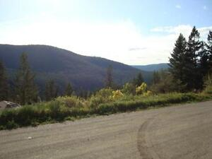 VIEW PARK for Mobile Home - Pad Rent Williams Lake Cariboo Area image 7
