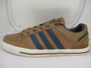 Adidas-cacity-Zapatillas-Hombre-Talla-36US-8-5EU-42-Ref-968