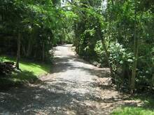 OWN THIS BEAUTIFUL RAINFOREST ACREAGE AND HOME IN NORTH QLD Bilyana Cassowary Coast Preview