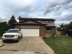 Rent To Own Large Family Home