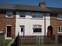 Nice big 3-bed house near Hull University available now
