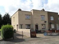 3 bedroom flat in Broomhouse Avenue, Edinburgh, EH11 (3 bed)