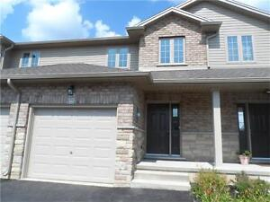 Don't miss this chance to rent a beautiful 3-bedroom townhouse.