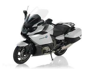 BMW K1600GT-  Corperate Demo