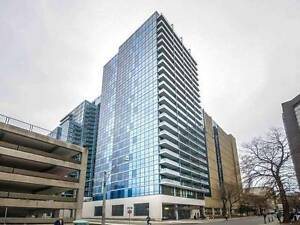 $2250-210 Simcoe st. Toronto, Possession: Immediate