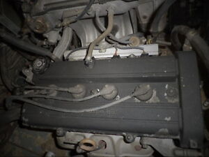 JDM Engine Acura Integra (B20B)(2.0L)DOHC(1996-97-98-99-2000).