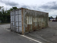 Building Contactor & Unreserved Government Seized Tool Auction