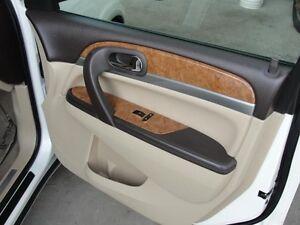 2011 Buick Enclave CXL1 London Ontario image 17
