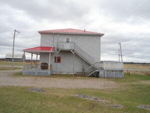 bi-familiale rénovée à St-Augustin Lac-Saint-Jean Saguenay-Lac-Saint-Jean image 17