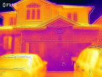 FREE DIGITAL & THERMAL ANALYSIS plus we pay the HST