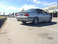 1997 BMW 328i in amazing condition!!