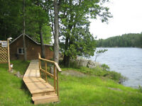 Honeymoon Cottage For Perfect Couple Getaway